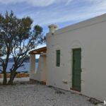 Pambelos Lodge Koufonisia